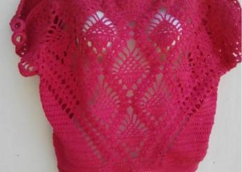 Ремонт и пошив одежды,вязание на заказ