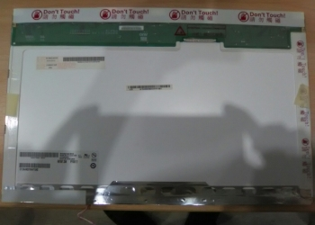 Матрица для ноутбука B154EW08 v1