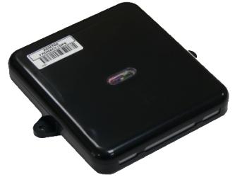 ADM700 GPS/ГЛОНАСС трекер