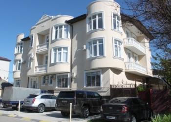 Сдам Отличную 1-к квартиру, 40 м2, 2/3 эт.