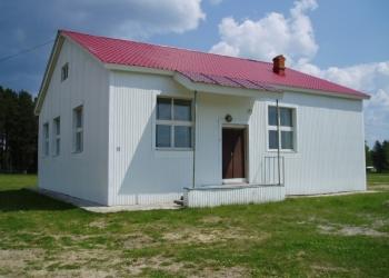 Продам здание хлебопекарни в Вагайском районе