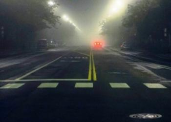 Защита интересов автолюбителей при дорожных спорах