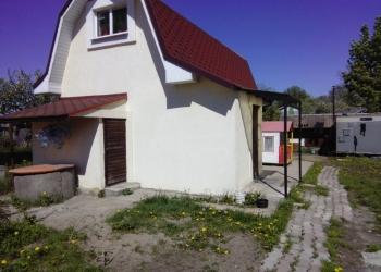 Продам Дом 49 м2