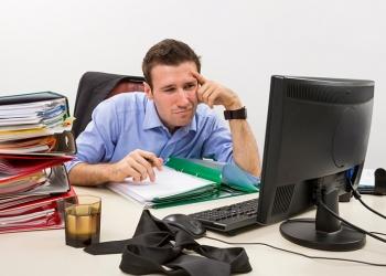 сотрудник с опытом работы системного администратора