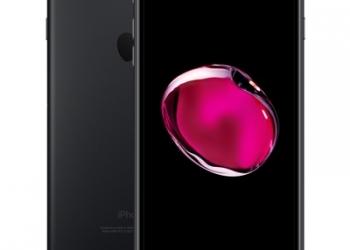 Продам IPhone 7 Plus 32Gb !Оригинал !Новый!Бесплатная доставка по России!гаранти