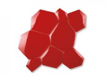 Мозаика стеклянная 30х29.5х12