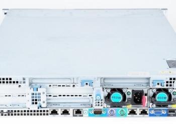 Сервера и комплектующие с гарантией и низкой стоимостью