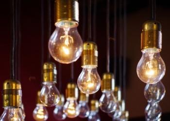 быстро и качественно любые виды работ по электрики