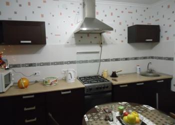Дом 101 м2 в Крыму