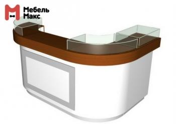 Торговое Оборудование МебельМакс