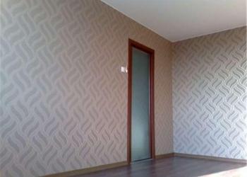 Отделка квартир под ключ по умеренным ценам