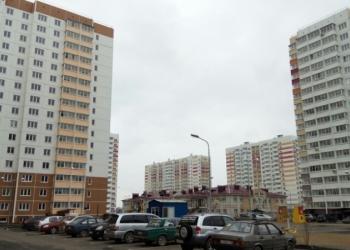 2-к квартира,63v