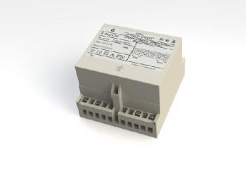 Преобразователь измерительный переменного тока Е 842, Е 842/1