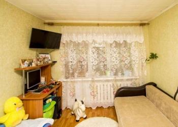 хорошая комната в центре города