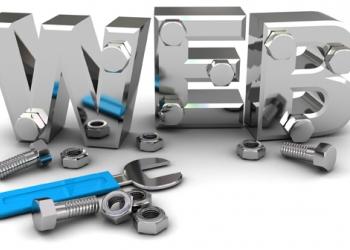 Разработка сайтов, интернет-магазинов, CRM