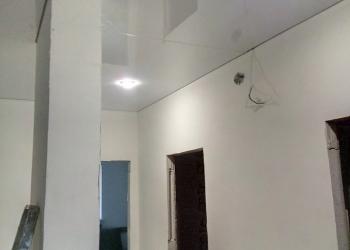 Ремонт квартир и офисов в Брянске.