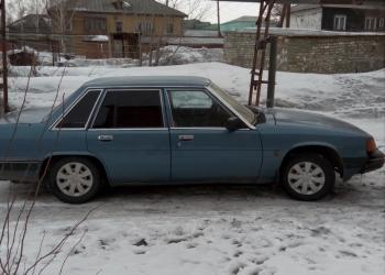 Mazda 929 (1986г.в)