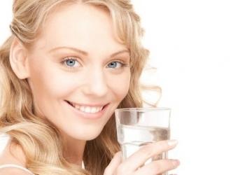 Анализ воды химический (скважина, колодец, водопровод), 15 показателей, СанПиН.