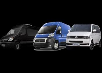 пассажирские перевозки микроавтобусами по Европе городу области, доставка сотруд
