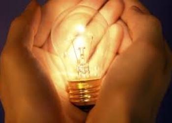 Электрик.Услуги электрика.Вызвать мастера ПОДОЛЬСК