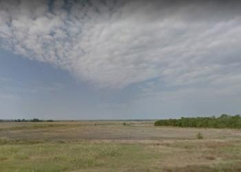 участок 65 га, фасад трассы М4 Дон, близость аэропорта Платов