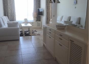 Продам, сдам апартаменты в Болгарии, Приморско , 100 м от моря!