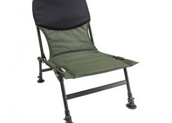Кресло складное Comfort Chair 5 Plus для рыбалки, охоты и отдыха на природе!!!