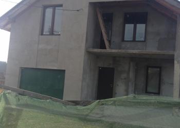 Продается дом 260 кв.м