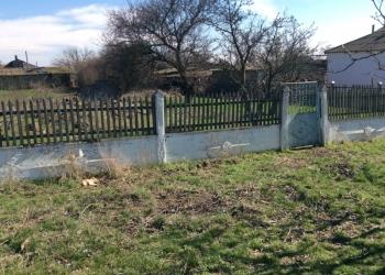 Продам участок ИЖС 40 км от г.Евпатория