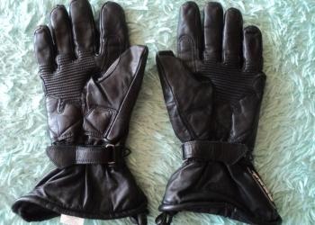мотоциклетные перчатки HARLEY-DAVIDSOH