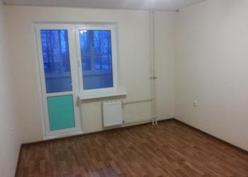 Продается в Краснодаре ул.Героев Разведчиков 2-к квартира, 64 м2, 2/16 эт.