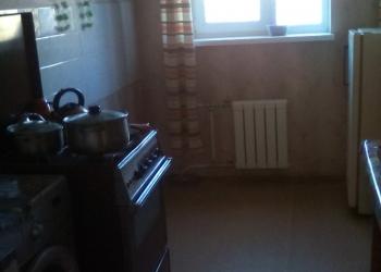 2-к квартира, 43 м2, 3/5 эт.
