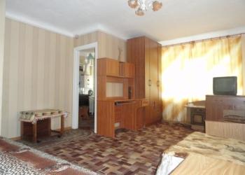 Квартиры посуточно и почасово в Ухте