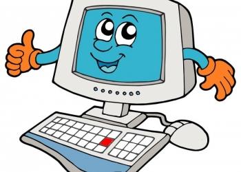 Ремонт компьютеров и ноутбуков на дому