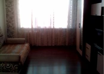 1-к квартира, 38 м2, 7/9 эт.