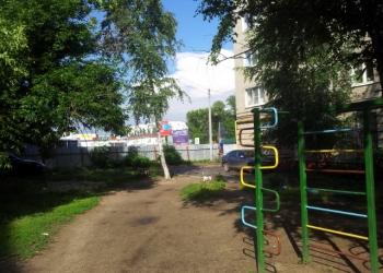 комната на ул.Пролетарской 230