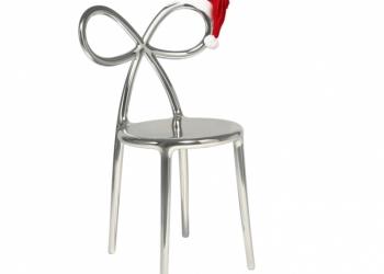 Столы и стулья для кафе, фудкорта, ресторанов, конференций, банкетов, кейтеринга