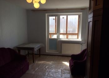 Отличная 1-к квартира на Васильевском острове, 42 м2, 4/12 эт.