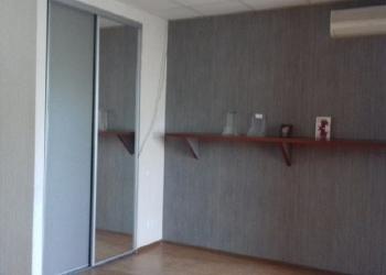 Продаю офис: 2 кабинета с туалетом- (55,5 м2)  Ставрополь