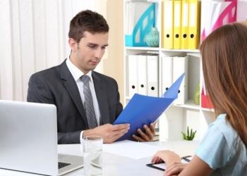 Справка с места работы о доходах 2 НДФЛ или форма банка