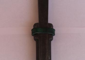 Клин камнекольный (диаметр 34 мм)