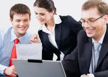 Купить документы для ипотеки в Казани