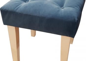 мебель для дома и салонов красоты