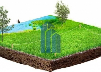 Земля,земельные споры