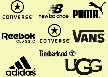 Кроссовки и кеды недорого