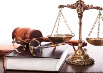 Юридические услуги - профессионально.