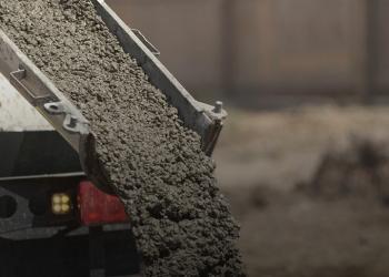 ЖБИ изделия,бетон,кирпич,утеплители ЦЕНЫ ОТ ПРОИЗВОДИТЕЛЯ