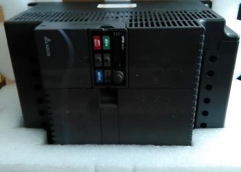 Продам преобразователь частоты VFD 150 Е 43 А (1шт)