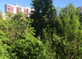 Продаю! 2-комн. квартира, 52 м² Москва, ЦАО, р-н Таганский, Библиотечная ул., 6