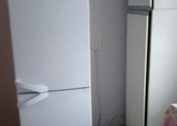 1-к квартира, 32 м2, 3/9 эт.